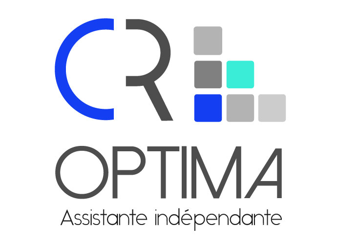 CR OPTIMA Secrétariat